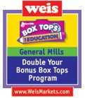 Double Box Tops
