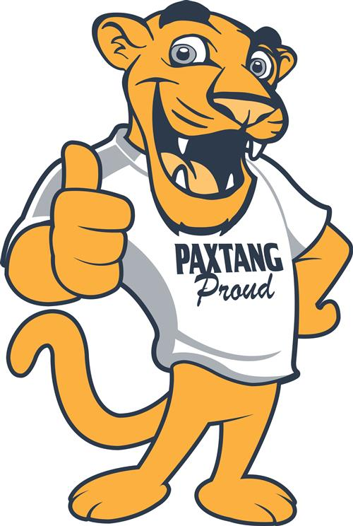 About Paxtang Elementary / All About Paxtang Elementary