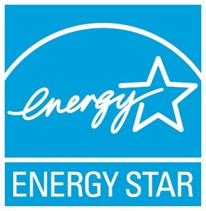 Rutherford Earns EPA's Energy Star Certification!