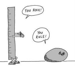 rock rule