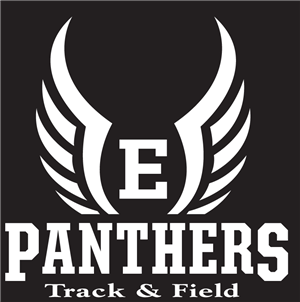 Panthers Track & Field
