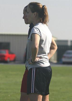 Coaches
