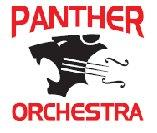 Panther Orchestra