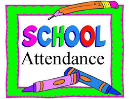 LMS Attendance Email