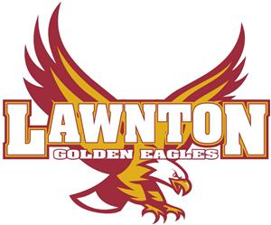 Lawnton Eagles