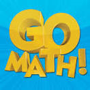 GO Math! Parent Resources