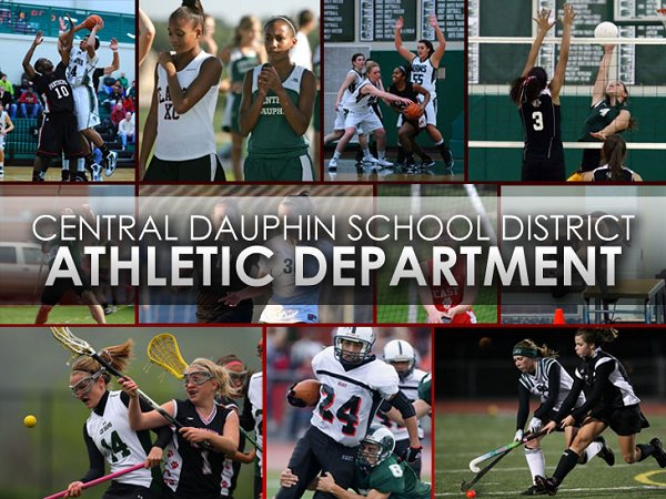 CDSD Athletics