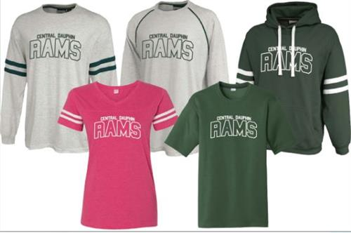 Website to Order Gear  Order merchandise online and pick up at the store! fa9e6998ddd9