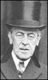 mccormack patrick social studies us history ii. Black Bedroom Furniture Sets. Home Design Ideas