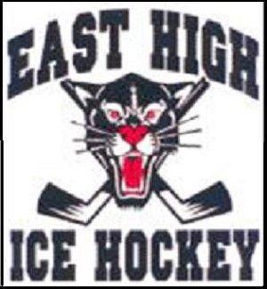 East Hockey