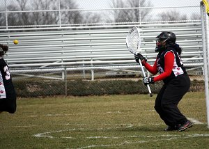 Eh Girls Lacrosse Booster Club Welcome