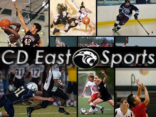 CD East